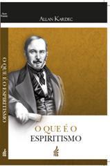 http://www.febnet.org.br/wp-content/uploads/2014/05/Capa-Oque-e-o-espiritismo.png
