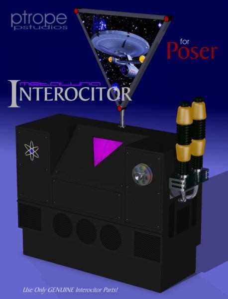 Interocitor