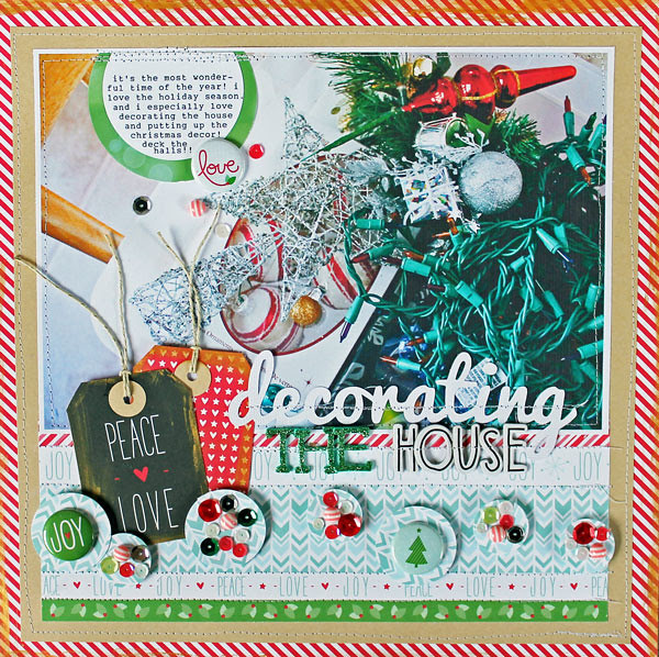 Decorating---Layout