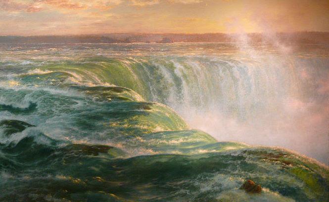 Niagara (small)