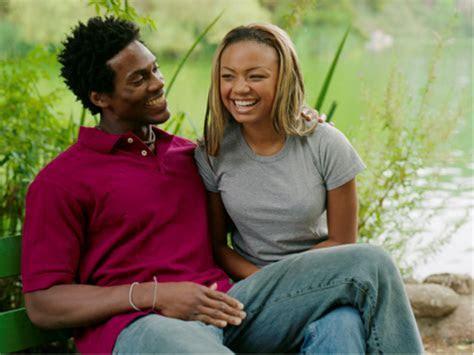 EBONYAFRICA.BLOGSPOT.COM: Romance Meets Life