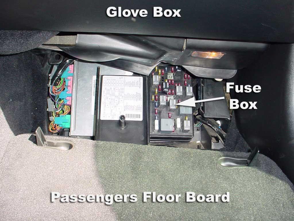 C5 Corvette Fuse Box Location Wiring Diagram Slow Network Slow Network Networkantidiscriminazione It