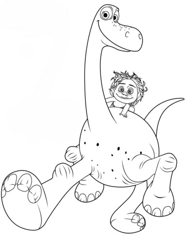 600 Top Coloring Sheets Of Dinosaurs , Free HD Download