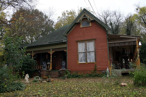 bremond doll shoppe and hospital