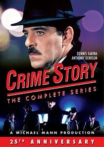 crime-story.jpg