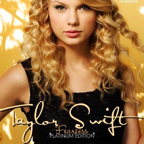 Taylor Swift Unreleased Album Cover. Nancy Wilson Album Cover.