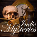 Indie Mysteries: Mystery, Suspense and Thriller Books by Independent Publishers