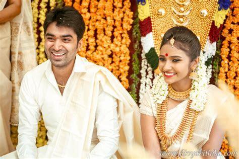 Darshan Priya and Harsha   Divya Vithika Wedding Planners