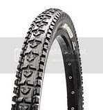 MAXXIS HIGH ROLLER,Y CROSSMARK,