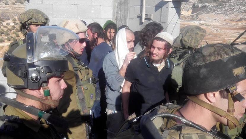 http://cdn.timesofisrael.com/uploads/2015/08/qusra-e1389104598844.jpg