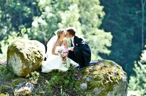 The Ultimate Guide to Cheap Destination Weddings