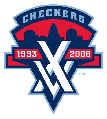 Checkers 15th logo 07-08 photo Checkers15thlogo07-08.jpg
