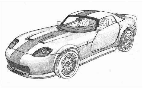 drawing  cars jef car wallpaper