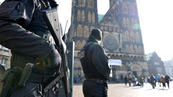 photo bremen_terror_01032015_zpssfdejc8b.jpg
