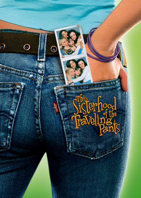 Sisterhood of the Traveling Pants, The