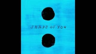 Shape Of You Remix Mp3 Song Download 320kbps
