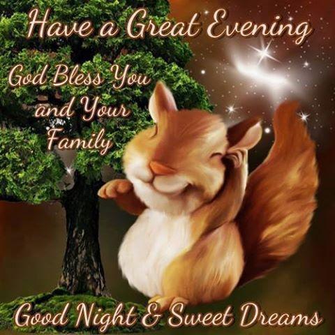 Goodnight Sweet Dreams Gifs Tenor