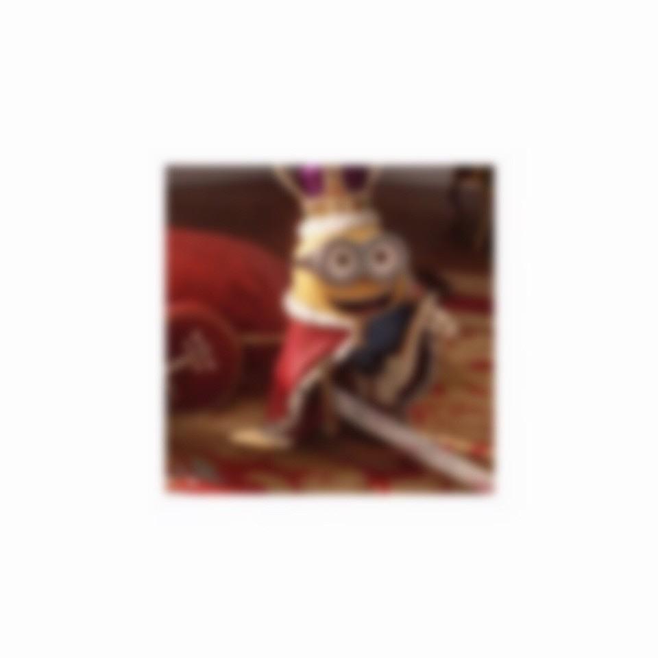 ミニオンズの画像 原寸画像検索