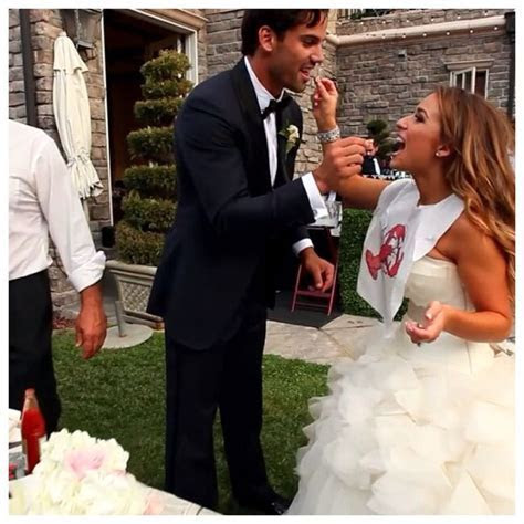 Eric and Jessie James Decker Embody The Ultimate Couple Goals