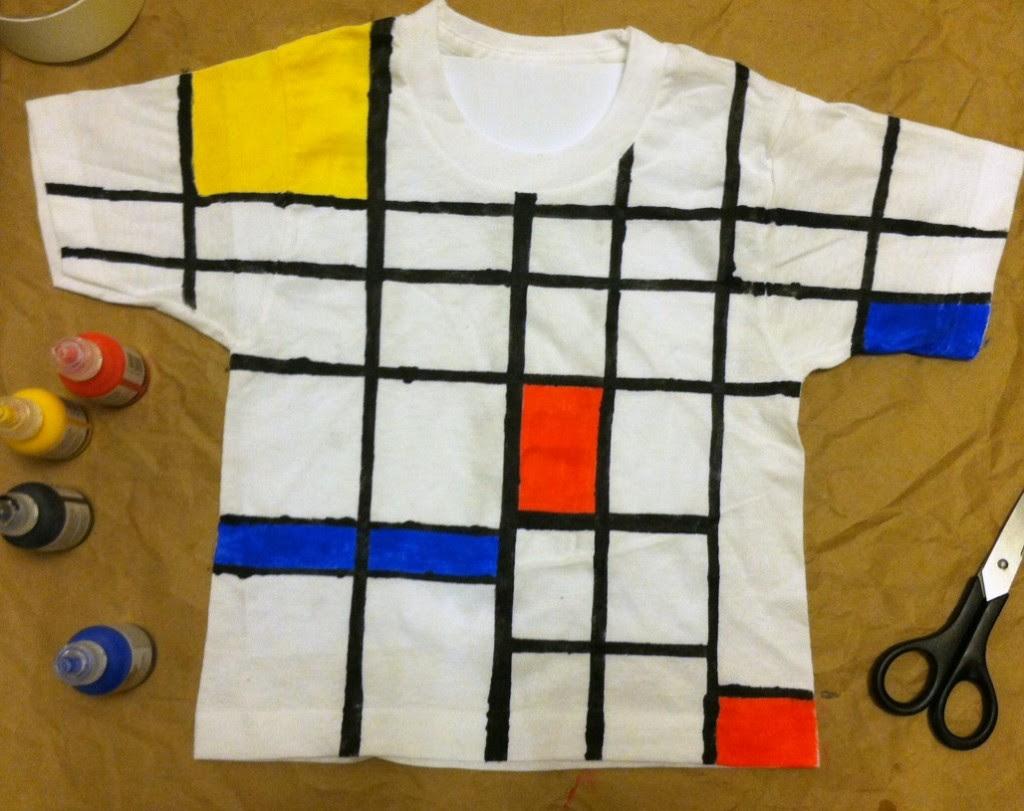 MondrianStep4 generation-t.com