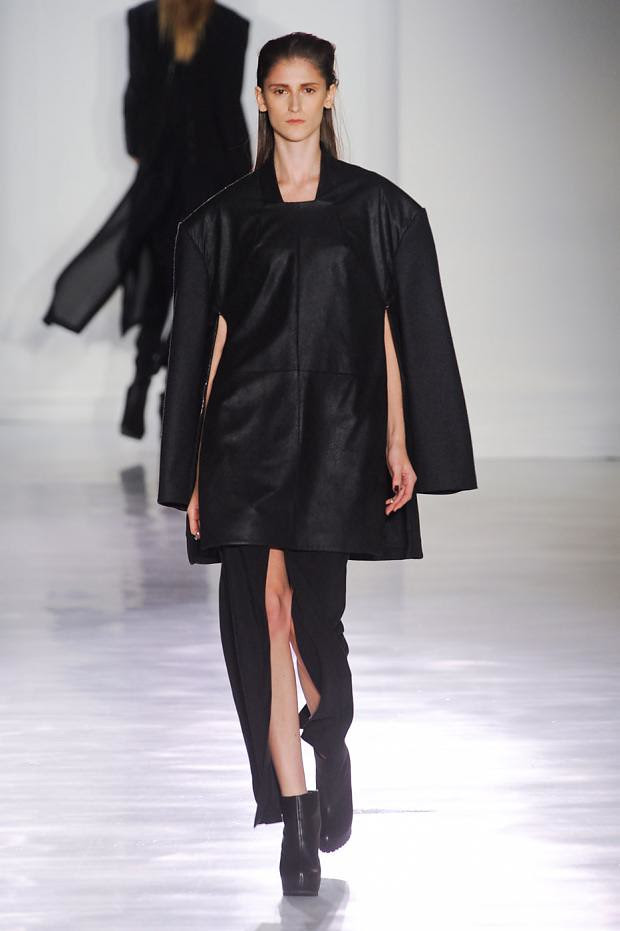 jeremy-laing-autumn-fall-winter-2012-nyfw53