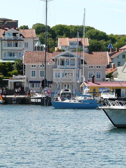 Marstrand_6