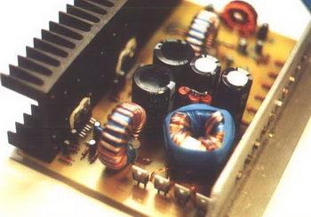 stereo_oto_amp