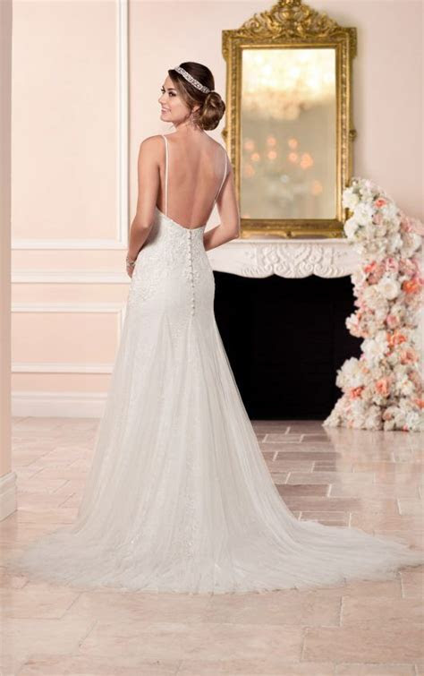 53 best Stella York Bridal Gowns images on Pinterest