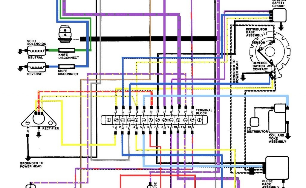 diagram] mercury outboard ignition switch diagram color coded -  takis.medievalarte.it  diagram - medievalarte.it