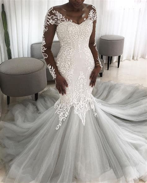 Andrea Iyamah Bridals and Wedding Dress Designer Toronto