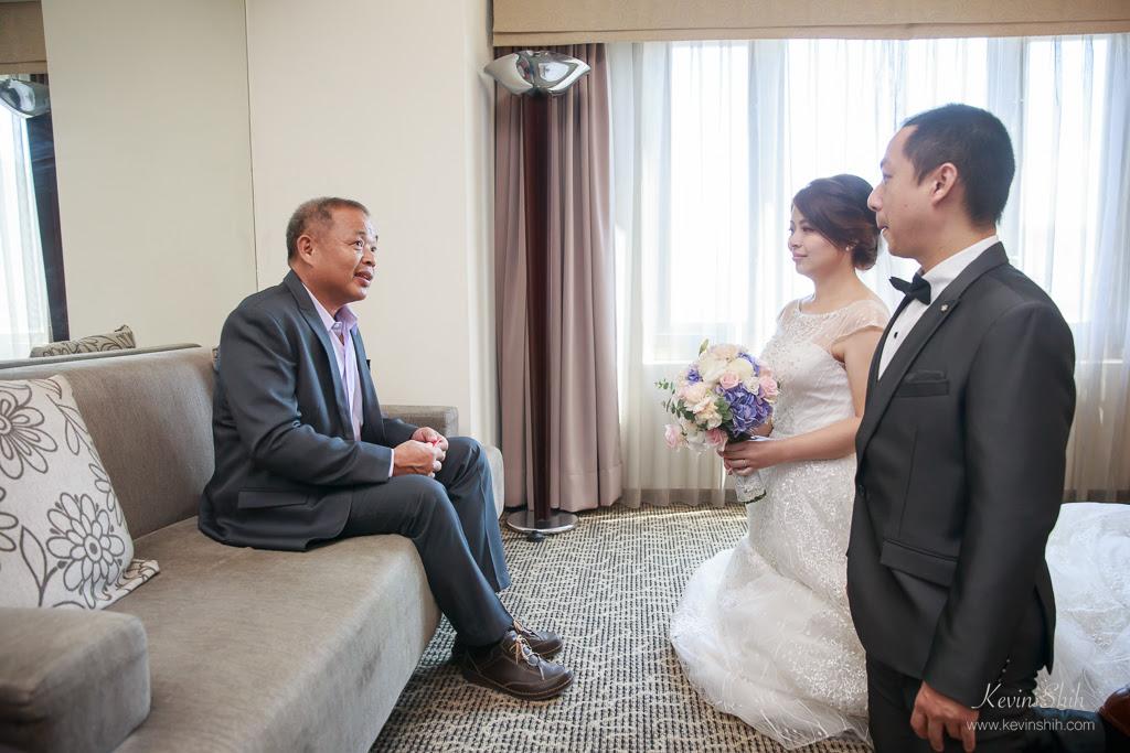 新竹福華迎娶婚禮紀錄-039