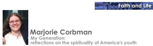 Αποτέλεσμα εικόνας για MARJORIE CORBMAN