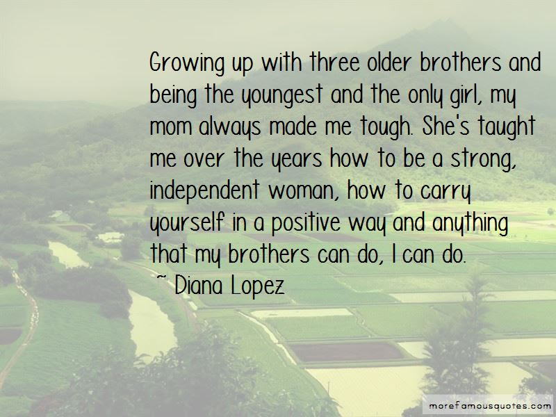 Quotes About Being A Strong Independent Woman Top 2 Being A Strong