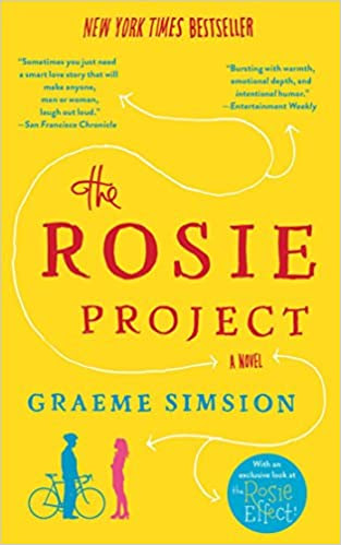 http://www.amazon.com/Rosie-Project-Novel-Tillman-Book-ebook/dp/B00BSBR9N6?ie=UTF8&tag=sfandnon-20&link_code=btl&camp=213689&creative=392969