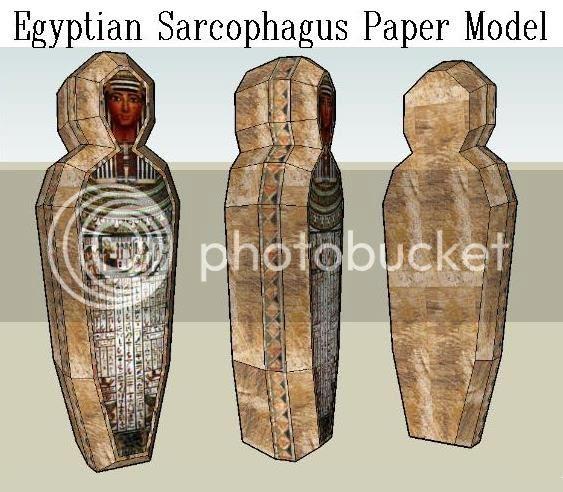 photo egyptiammomie056_zps774be44f.jpg