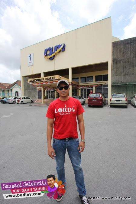 Aarin Aziz Kuching