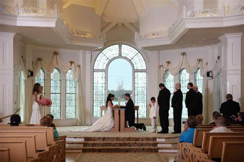 Ceremony Options for Catholic Couples   Disney Wedding Podcast