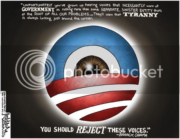 William Warren photo Cartoon-Sinister-Entity-600-2_zps6efe709e.jpg