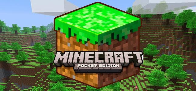 http://ronaldx.xtgem.com/Minecraft-Pocket-Edition.jpg