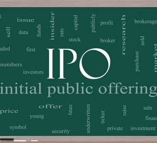 Upcoming ipo in nepali market
