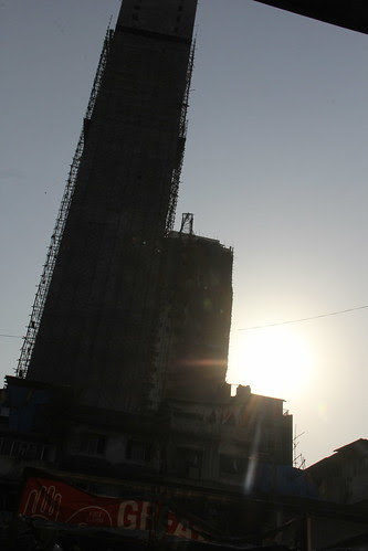 mumbai' s tower of babel by firoze shakir photographerno1