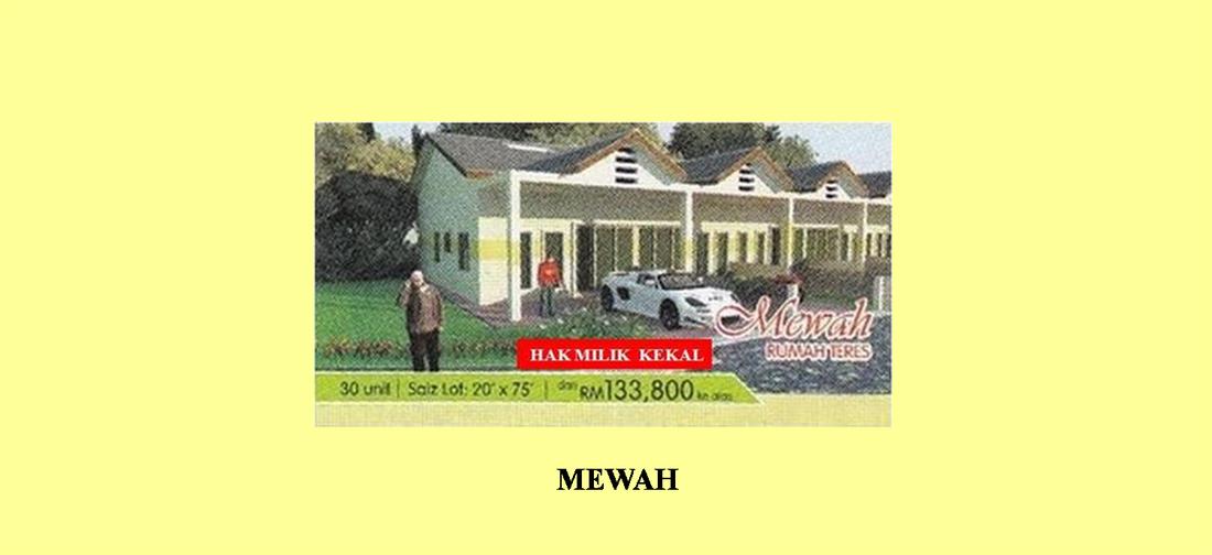 Jual Rumah Di Bekasi Barat Kranji - SEO Korek