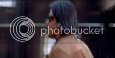 http://i298.photobucket.com/albums/mm253/blogspot_images/Speed/PDVD_049.jpg