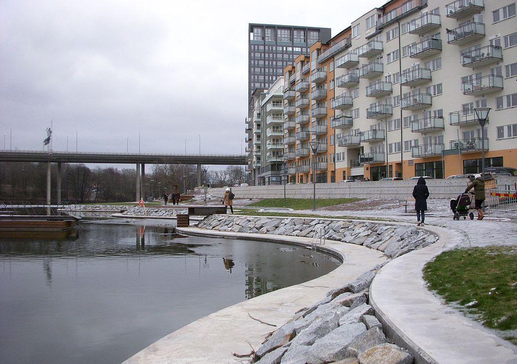 Hornsbergs strandpark jan 2012a.jpg