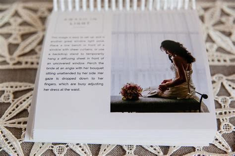 Inspire Me Cards: Boudoir Posing Guide   Design Aglow