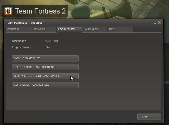 Clientregistry Blob Steam Download