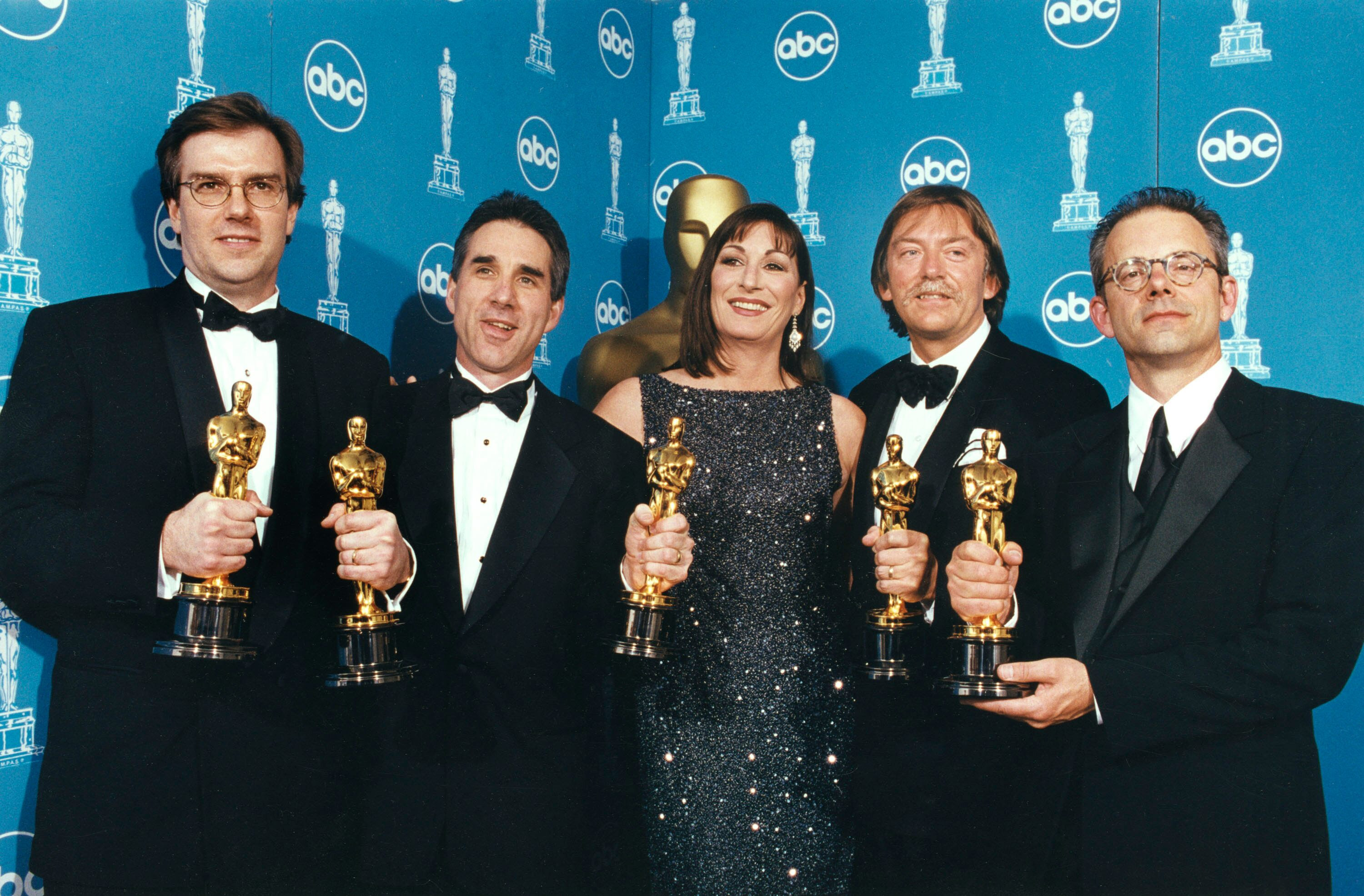 1999 | Oscars.org | Academy of Motion Picture Arts and ...