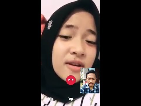 Video Call Whatsapp Mentahan Vc Wa Png