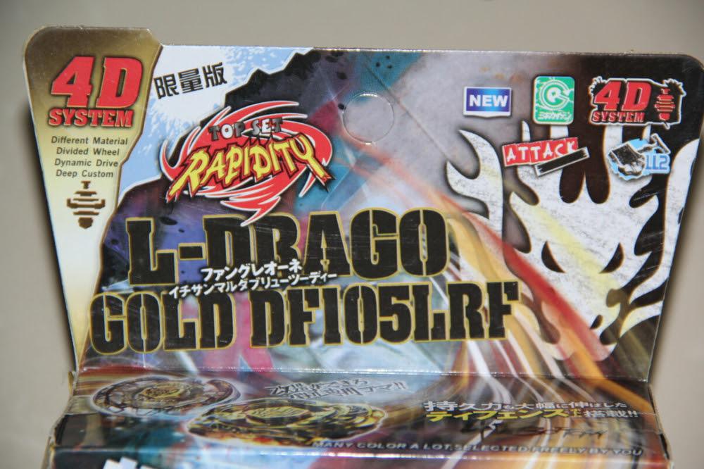 Wholesale Beyblade Metal Fusion 4 D Kreisel Beyblade ...
