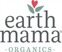 Earth Mama Angel Baby - Logo
